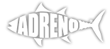 Adreno Spearfishing & Freediving Forum - Powered by vBulletin